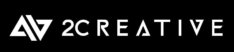 2-Creative Digital Marketing Agentur