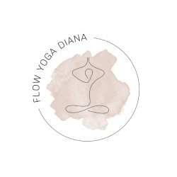 Diana Höppel Yoga ist Kunde von Online Marketing Agentur 2-Creative