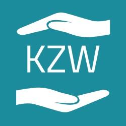 KZW ist Kunde von 2-Creative Marketing Agentur
